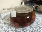 tanpopocoffee1